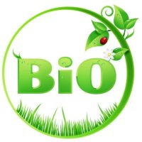 UNIT 4 – PLANT PHYSIOLOGY | Biology for medical entrance exams