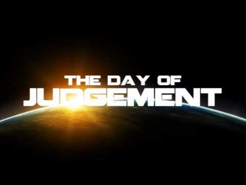 Judgement day : What to do and How to approach the paper..(a complete guide by successful students)