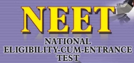 Well! It's not the time to panic  – A complete guide regarding NEET 2016