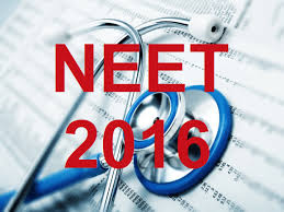 Solution of NEET 2016 biology (1st phase) 01-05-2016