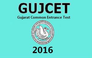 Solution of GujCET 2016 biology (code 11) 10-05-2016