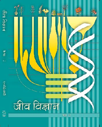 NCERT class 12th (HINDI)